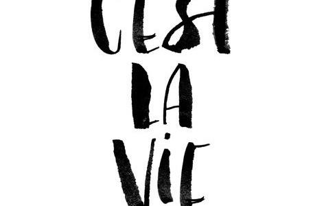 10 popularnych powiedzeń z języka francuskiego