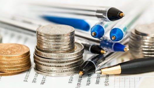 Stawki VAT w tłumaczeniach