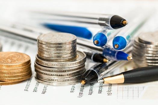 tłumaczenia a podatek VAT